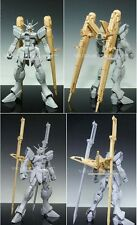 For 1/100 Force Impulse Gundam Conversion Gk Resin parts Not whole model