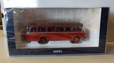 Norev   1949 Oltimer Bus Panhard K173  1/43    SONDERPREIS
