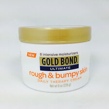 Gold Bond Ultimate Rough & Bumpy Skin Cream, 8oz 041167050705T828