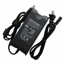 Adapter cord 90W charger for Dell Inspirion 1521 1525 1526 8500 8600 E1405 E1505