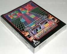 Atari Lynx Game Cartridge: # fácil llamando # * artículo nuevo/Brand New!