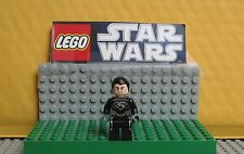 "MARVEL  SUPER HEROES DC LEGO MINIFIGURE--MINI FIG--""  GENERAL ZOD -- 76002  """