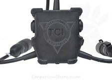 Z-TAC R3 U series dual PTT Z 131 Airsoft Softair Communication Radio