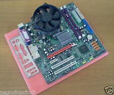Scheda Madre Socket775 ACER VERITON M460&EG31M+CPU DUAL CORE E2200@2,20GHz