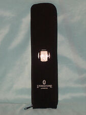 BRAND NEW LIVINGSTONE LONDON UNISEX WATCH WITH SUB DIAL & 1 YEAR GUARANTEE