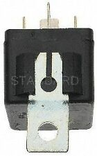 Standard Motor Products RY88 A/c Relay, Air Control Valve Relay, Blow