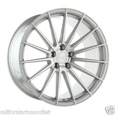"""20"""" AVANT GARDE M615 ROTARY FORGED CONCAVE WHEELS RIMS FOR BMW F10 528 535 550"""
