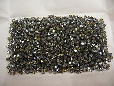 360 swarovski crystal beads,4mm sahara #5301