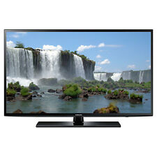 "Samsung UN40J6200AFXZA 40"" Smart 1080p Motion Rate 120 Full HD LED HDTV"