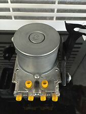 JDM Used parts - ABS system for 09-12 Lexus IS 250/ IS 350