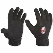 AC Milan Gloves