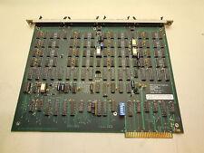 Applied Precision 500427 Rev C 21-500427-000 Precision Measurement Board