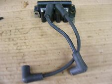 Johnson Evinrude 6 To 175HP Ignition Coil Dual 583740