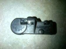 13-14 FORD ESCAPE TIRE PRESSURE MONITOR SENSOR TPMS