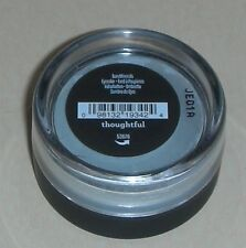 Bare Escentuals THOUGHTFUL (Porcelain Blue) Eye Color / Shadow - Sealed