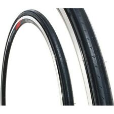 Kenda Koncept Bike Tyre 24x1 Cycle Tyre All Black 25-520 ( buy two for 5% off )