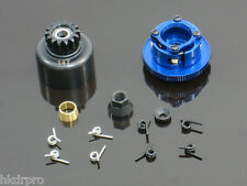 Team Losi 8IGHT 8T 1.0 2.0 3.0 14T Clutch Flywheel Assembly for SG crank engine
