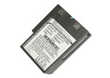 NEW Battery for Hitachi HT-A100 20250773 Ni-MH UK Stock