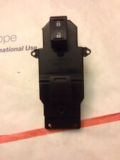 12 Honda Civic Right Front Power Window Switch OEM #150 2012 FREE SHIPPING