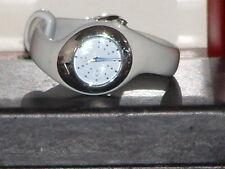 Pre-Owned Women's Grey Nike WR0070 Analog Quartz Watch