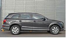 18''INCH AUDI Q7 ALLOY WHEELS 2012★5X130 PCD★PORSCHE CAYENNE VW TOUAREG★235 60