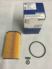 Land Rover Discovery 3 & 4  2.7 TDV6 Diesel Mahle Oil Filter Element 1311289 OEM
