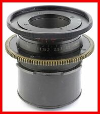 @ LOMO 50 50mm f/2 w/ OCT19 Mount 1-50-6 1981 Year ADAPT to ARRI NEX MFT CANON @