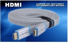8M 26ft 3D High Speed 1.4v HDMI Cable for 1080P HDTV/DVD/Computer top quality