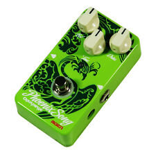 Moen Phoenix Song OverDrive Effect Pedal Electric Guitar Effects AM-OD
