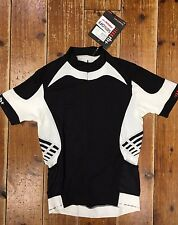 Zero RH+ Vario Jersey Cycle Jersey - Size Medium