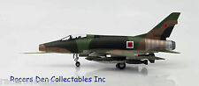 HA2119 Hobby Master 1/72 F-100D Super Sabre 0-63390, Turkish Air Force