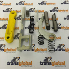 T-Max Hi-Lift Farm Jack Repair / Overhaul Kit - BA 2669