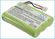 UK Battery for Avaya 20DT WT9620 3.6V RoHS