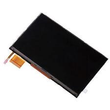Display schermo LCD Pannello Retroilluminazione Ricambio per PSP 3000 3001 Serie