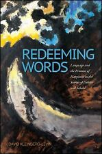 Redeeming Words: Language and the Promise of Happiness in the Stories of Doblin