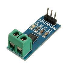 20A Capteur Current Sensor ACS712 Module Measure Electrique Courant Pour Arduino