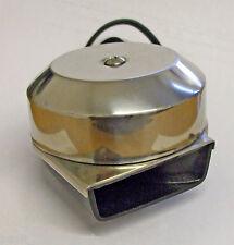Marine Horn,stainless steel  12v   15035