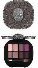 MAC KEEPSAKES *PLUM EYES* EYE SHADOW PALETTE COMPACT~ NIB