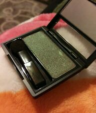NEW!!  Kat Von D Shade Shifter Eyeshadow ~ On The Road~Brown to Green~ NIB!