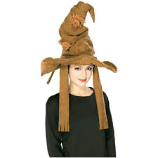 Harry Potter Children's Deluxe Sorting Hat
