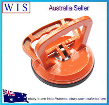 """Suction Cup Dent Puller,Car Van Suction Cup Pad Glass Lifter """"5""""(115mm)-89104"""