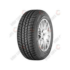 1x Winterreifen BARUM Polaris 3 195/65 R15 91T