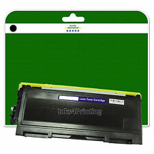 1 Black Toner Cartridge for Brother HL-5240 5240L 5250 5250DNT non-OEM TN3170