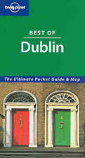 Dublin by Lonely Planet Publications Ltd (Paperback, 2004)
