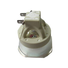 DLP Projector Replacement Lamp Bulb Fit For Optoma SP.8MY01GC01 BL-FP230H GT750E