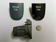 Genuine Skoda Octavia Fabia Superb Ibiza De-Lock Door Kit - DeLock Barrel & Cap