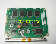 """New and original for 5.7"""" STN LCD PANEL DMF50081NB-FW DMF50081"""