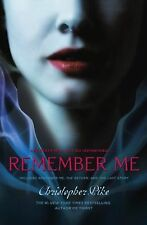 Remember Me : Her Death Will Not Go Unpunished... Vols. 1-3 by Christopher Pike