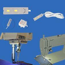 Magnetich  Led Lampe für Nähmaschine HM-04D