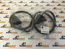 Land Rover Discovery 2 TD5 / V8 Pair Headlamp Washer Jet x2 - Bearmach - AMR5114